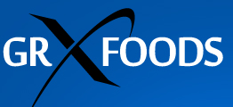 GRX Foods, Import Export Trading Products, meat, commodities
